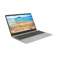 Eglobal Intel Core i7 8550U Notebook Computer 15.6 Inch Dual Graphics Nvidia MX150 Windows 10 Laptop PC Bluetooth4.0 AC WIFI