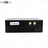 Newest Haswell 4th Gen  Dual Core Mini PC Win 10 Intel Core i5 4200U  HD Graphics 4400 AC Wifi HDMI Mini Computer
