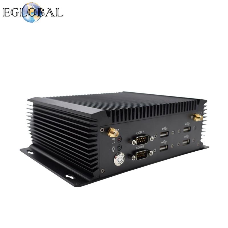 4gb ram 32gb ssd nano itx thin client mini pc quad core j1900 with.
