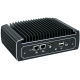 EGLOBAL NUC 2 Gigabit LAN Mini PC Intel Core i5 8250U DDR4 Pfsense Router 2 COM AES-NI DP HDMI Linux Network Server