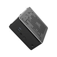 NUC Intel Core i5 9300H Gaming Mini PC Coffee Lake Quad Core Eight Threads Best Desktop Computers 2020 HTPC Type-C DP