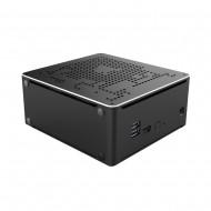 10th Gen Nuc i7 10750H Mini PC 2 Lan Windows 10 2*DDR4 2*NVME AC WiFi Gaming Desktop Computer 4K DP HDMI2.0