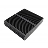 EGLOBAL Barebone Set-top box