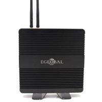 Most Powerful Micro Computer Eglobal Mini PC With Intel Core i3-6006U 2.0GHz