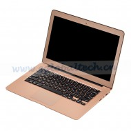 13.3inch Slim Laptop Notebook Intel Core i7 5500u 4GB RAM 128GB SSD 7000mAh Battery Camera WiFi