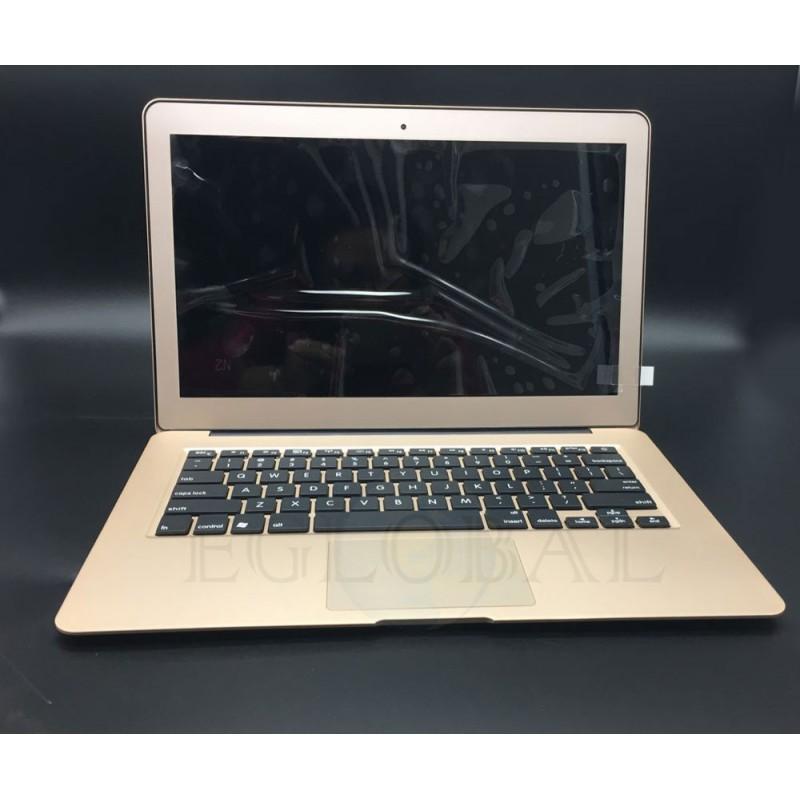 Popular, mini, laptop, i 5 -Buy Cheap, mini, laptop, i 5 lots from China, mini