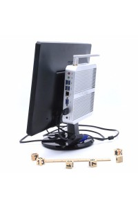 Eglobal Best Mini PC/Mini Computers/Thin Client PC Manufacturers